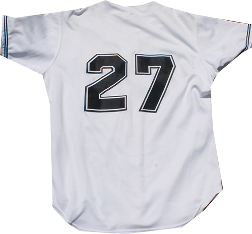 http://www.pacificsbaseball.com/images/jerseys/whitemaximBACK.jpg